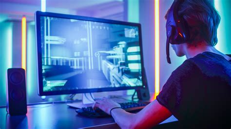 clinically wrong  obsessive gamers