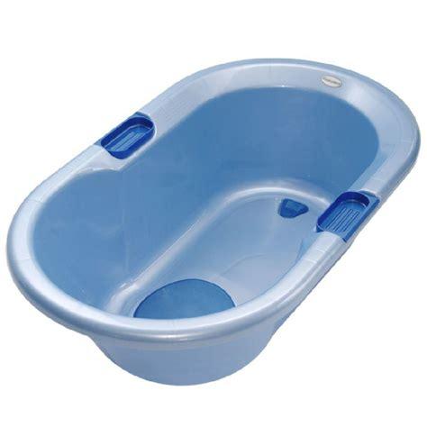 baignoire bébé avec siège intégré catégorie baignoires bébés page 2 du guide et comparateur