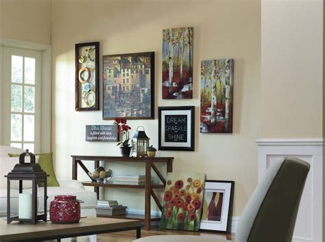 Oodles of art that match your personality perfectly #