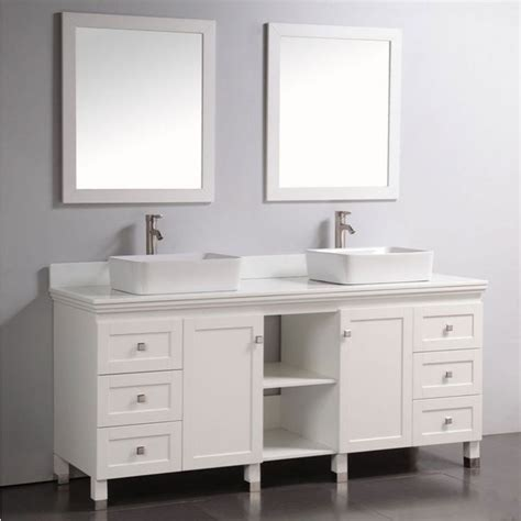 Inexpensive Modern Bathroom Sinks by 17 Best Images About Discount Bathroom Vanities On