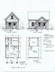 cabin design free small cabin plans that will knock your socks