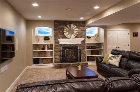 basement ceiling ideas   convert  basement