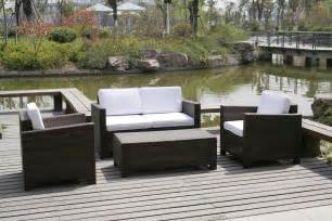 outdoor patio furniture outdoor furniture asia pacific impex