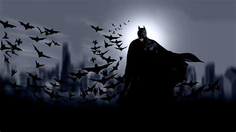 1047 Batman Hd Wallpapers  Backgrounds  Wallpaper Abyss