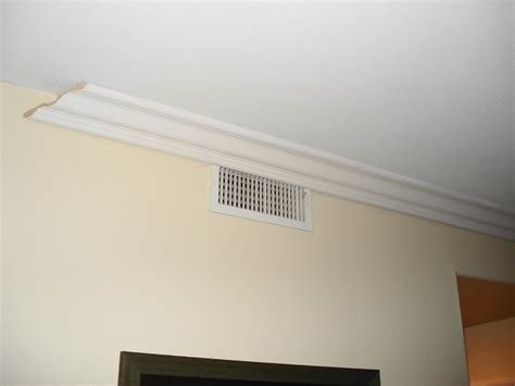 Surprising Central Air Conditioning Vent Grille Covers
