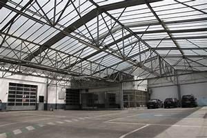 Garage Renault Paris : paris is reviving three of its ghost m tro stations ~ Gottalentnigeria.com Avis de Voitures