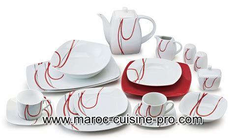 cuisine pro services vaisselle professionnelle et matériel de cuisine pro