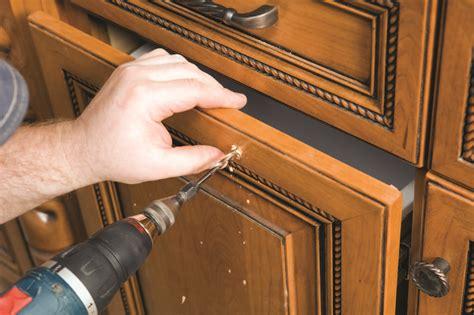 ideas for updating kitchen cabinets guía para comprar gabinetes de cocina constru guía al día