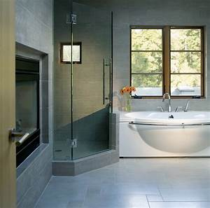 How much does it cost to tile a floor uk home fatare for How much does it cost to retile a bathroom