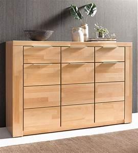 Sideboard 140 Cm Breit : sideboard breite 140 cm online kaufen otto ~ Frokenaadalensverden.com Haus und Dekorationen