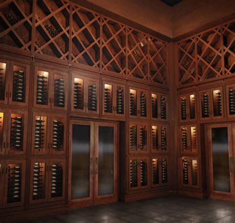 wine cabinets images  pinterest wine coolers