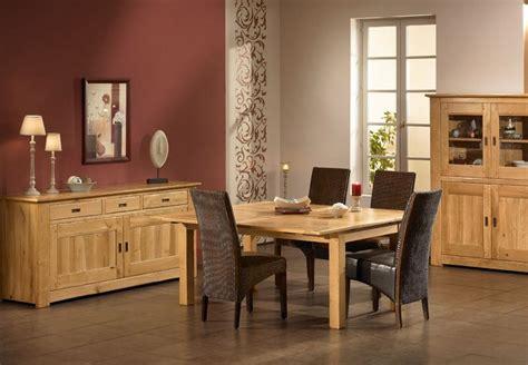 meuble mailleux cuisine salle à manger de chez meubles toff avec un dressoir blanc