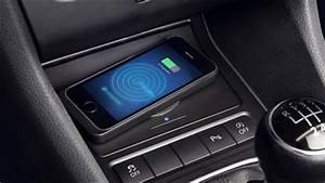 S5 Kabellos Laden : inbay smartphones in autos schnurlos laden ~ Eleganceandgraceweddings.com Haus und Dekorationen