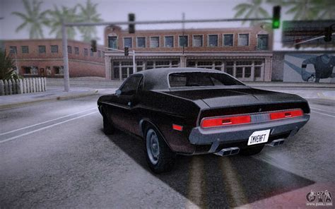 Graphics Mod For Medium Pc V3 For Gta San Andreas
