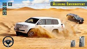 Jeep Safari Dubai : dubai safari jeep drift 4x4 for android apk download ~ Kayakingforconservation.com Haus und Dekorationen
