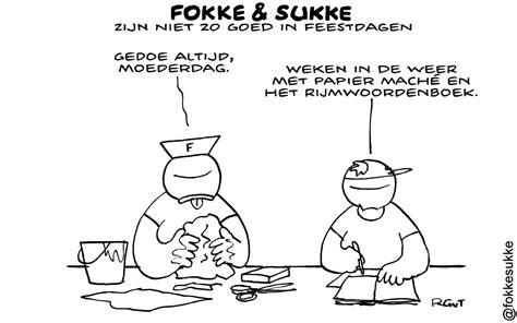Kleurplaat Moederdag Versje by Bert Breed Moederdag