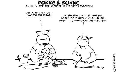 Kleurplaat Fietsvakantie by Bert Breed Moederdag