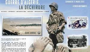 Film De Guerre Sur Youtube : critiques du documentaire de gabriel le bomin et benjamin stora tudes coloniales ~ Maxctalentgroup.com Avis de Voitures