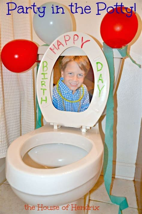 1st birthday party ideas for boys right start on a it 39 s the thing a boy does on his birthday so why not