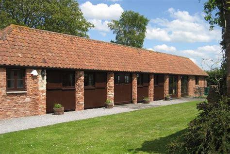 classic cottage grange farm cottage cottage description classic