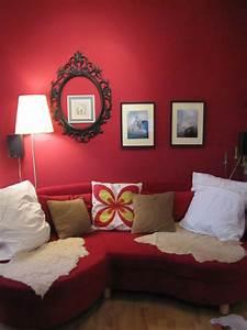 Graue Wandfarbe Wohnzimmer : wohnzimmer wandfarbe graue wandfarbe wohnzimmer kazanlegend wandfarbe wohnzimmer ideen ~ Sanjose-hotels-ca.com Haus und Dekorationen