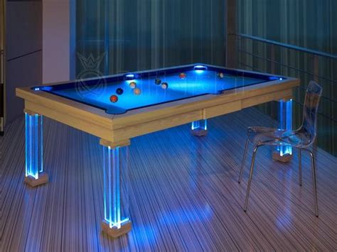 buy pool table light glass pool table led light pool table accessories