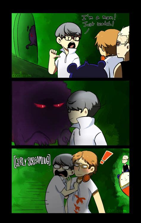 Persona Memes - 2143 best images about persona on pinterest jack frost shin megami tensei and shin megami