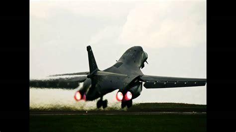 Die Besten Flugzeuge Der Welt