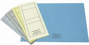 Blumberg legal covers bluebacks and report covers for Blue backing paper for legal documents