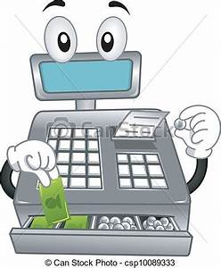 Cash register clipart 20 free Cliparts | Download images ...