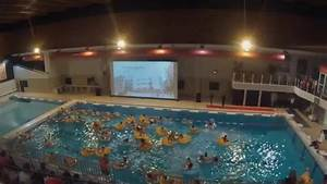 Piscine Le Havre : le cin piscine youtube ~ Nature-et-papiers.com Idées de Décoration