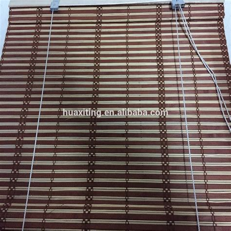 roll up patio shades bamboo bamboo roll up window blind outdoor bamboo venetian