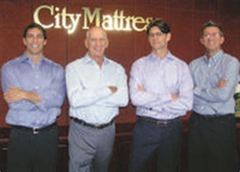 city mattress bonita springs city mattress credits growth to excellent customer service