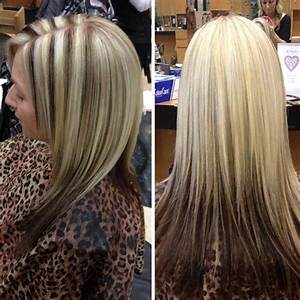 20 best images about Hair do NOTS! In my opinion.... on ...