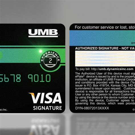 Check spelling or type a new query. You Will Never Believe These Bizarre Truths Behind Real Visa Card Front And Back | real visa ...