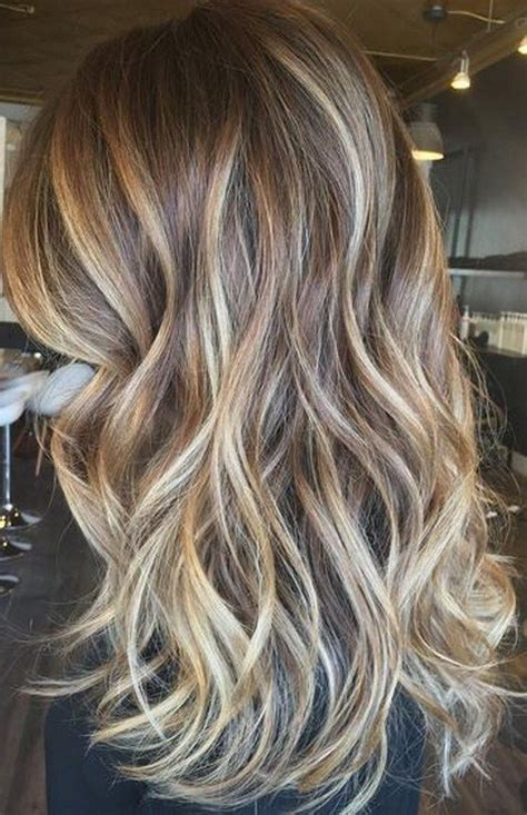 how to style your ombre hair ombre and balayage hair styles 26 balayage ombre and 4509