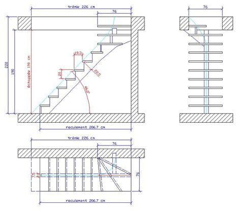 escalier de meunier dimensions taciv escalier de meunier dimensions 20170922175137 exemples de designs utiles
