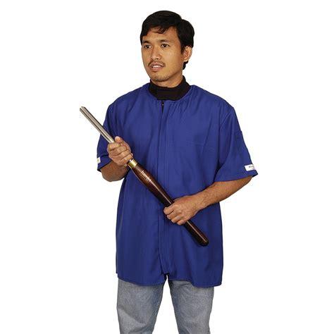 woodturning jacket short sleeve large aprons jackets