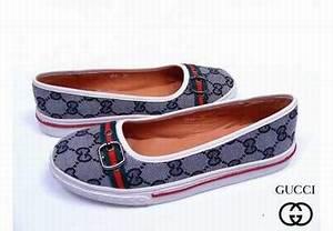 Gucci Val D Europe : chaussure gucci talon ~ Medecine-chirurgie-esthetiques.com Avis de Voitures