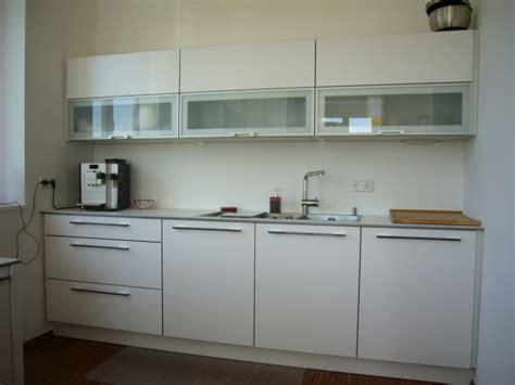 Nolte Küche Glasline-nolte-fertiggestellte Küchen