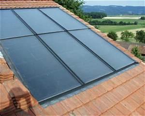 Solaranlage Dach Kosten : february 2017 dynamische amortisationsrechnung formel ~ Orissabook.com Haus und Dekorationen