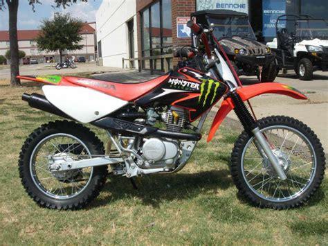 honda motocross bikes for sale 2005 honda crf80f dirt bike for sale on 2040 motos