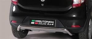 Dacia Sandero Stepway 4x4 Prix : accessoires 4x4 par marque accessoires dacia dacia sandero stepway autoprestige 4x4 ~ Gottalentnigeria.com Avis de Voitures