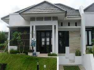 Desain Rumah Minimalis | Kumpulan tips interior dengan ...