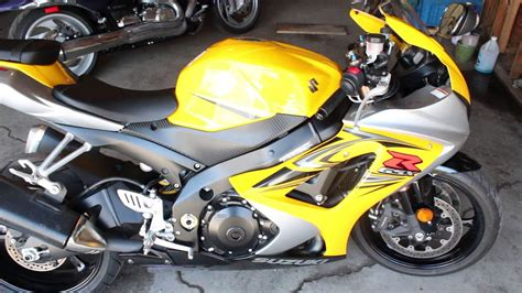 2013 Suzuki Gsxr 1000 For Sale by 2007 Suzuki Gsxr 1000 For Sale