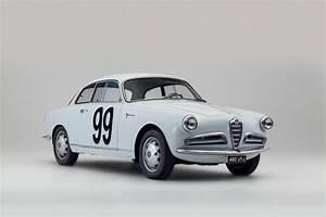 Alfa Romeo Sprint : alfa romeo giulietta sprint veloce alleggerita sold southwood car company ~ Medecine-chirurgie-esthetiques.com Avis de Voitures