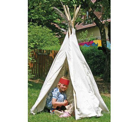Tipi Kinderzimmer Ebay by Indianer Tipi Tippi Zelt Indianerzelt Indianertipi