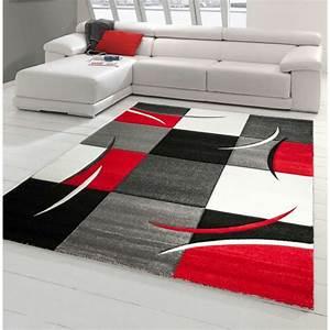 Tapis Rouge Salon : nazar daemon tapis rouge brandalley ~ Teatrodelosmanantiales.com Idées de Décoration