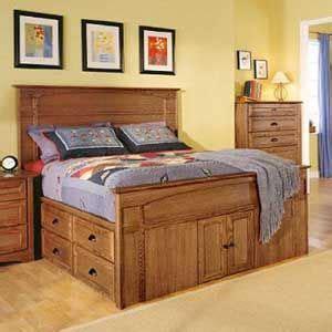 shelburne panel bed  thornwood beds bedroom