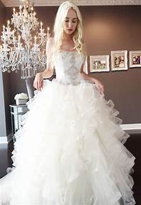 High end wedding dresses in atlanta ga bridal store for Atlanta wedding dresses